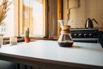 5 Ways to Revamp Your Apartment Kitchen
